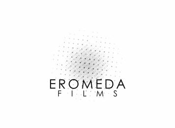 EromedaFilmsInvert.jpg