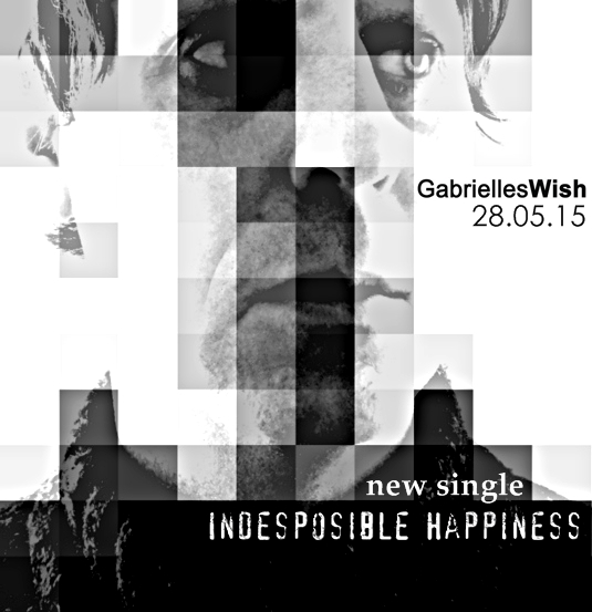 Happiness Single FB POSTER-GW