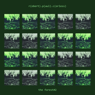 Sleeve One