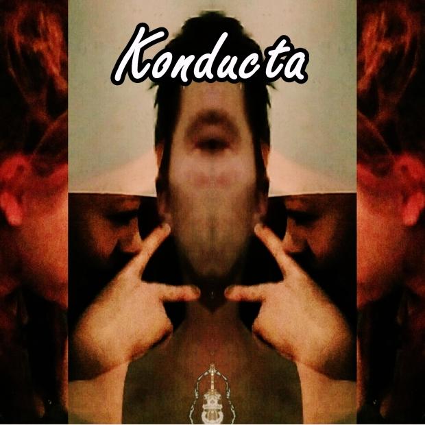 konducta-ep