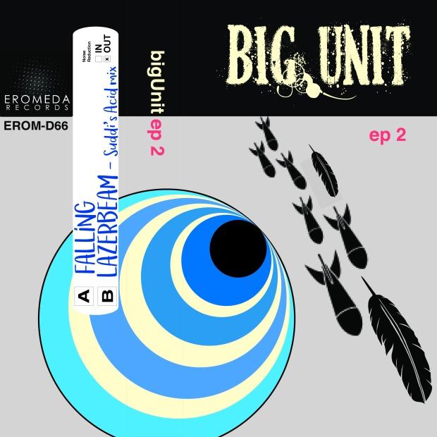 big-unit-ep2-artwork