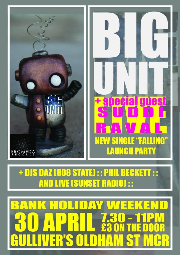 Big unit Gullivers Pstr.jpg