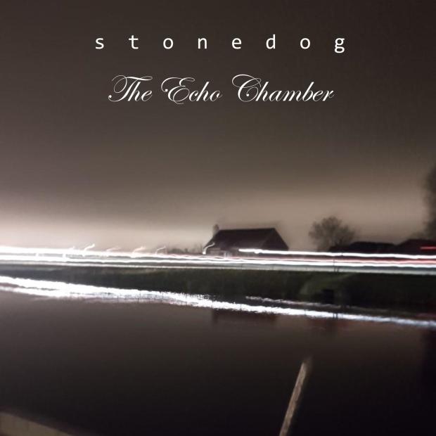 The Echo Chamber 1500x1500